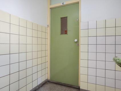 Sint-Annalandstraat 112