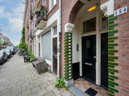 Eerste Helmersstraat 154 1