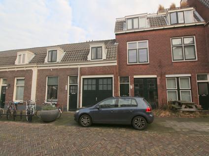 Piet Heinstraat 1C