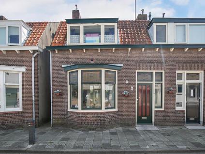 Rimmelandstraat 6