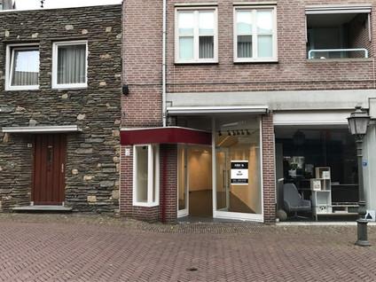 Walstraat 6