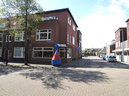 Prins Hendrikstraat 218B