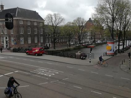 Prinsengracht 955A