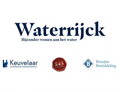 Westhavendijk 8A