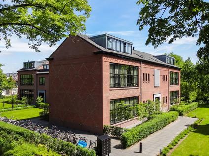 Hooft Graaflandstraat 2A13