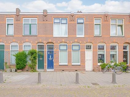 Bothastraat 29
