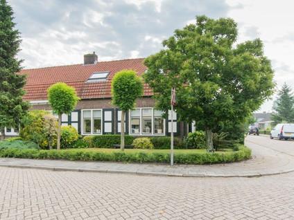 I.G.J.van den Boschstraat 15