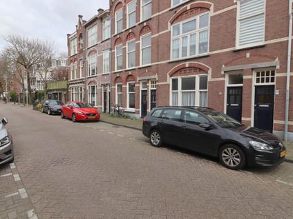 Nicolaasweg 8BS