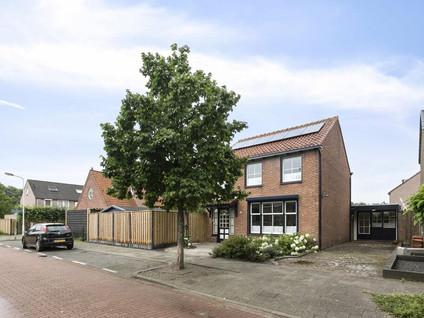 dr. Leenhoutsstraat 43
