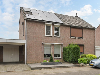 Pepijnstraat 6