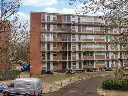 Rijnbeekstraat 256