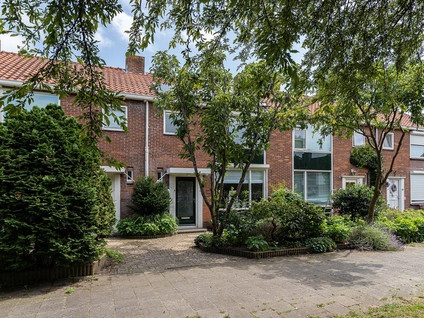 Willem Kloosweg 35