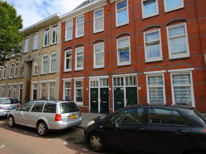 Van De Veldestraat 82