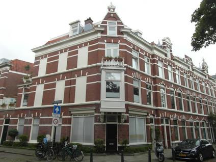 Van Marumstraat 36