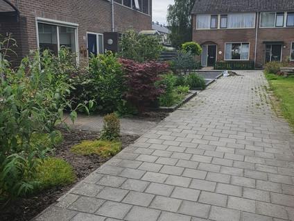 Schoenerstraat 81