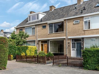 Boutensstraat 16