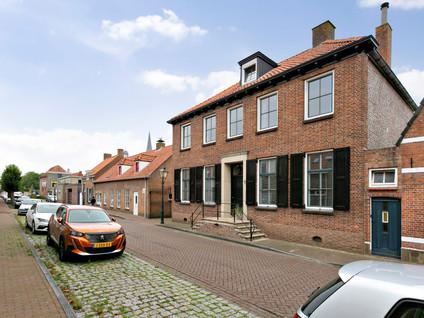 Brouwerijstraat 9