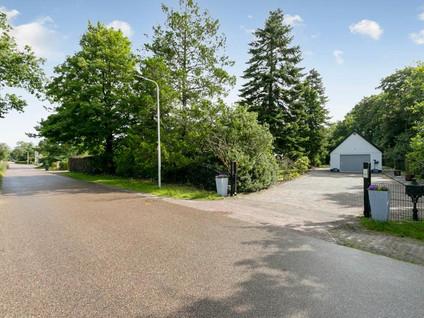 Doornseweg 33