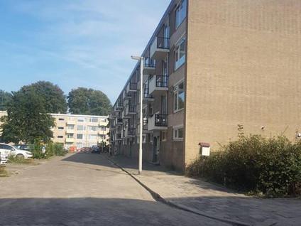 Cornelis de Vriendtstraat 15