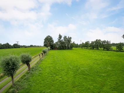 Hooiweg 34