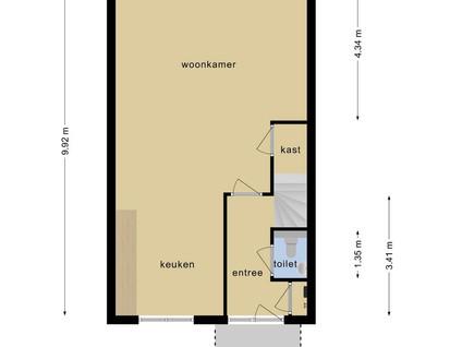 Binnenhof 35