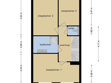 Binnenhof 31