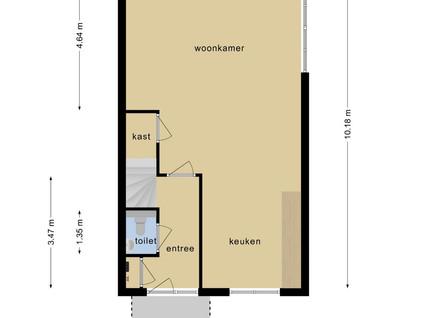 Binnenhof 39
