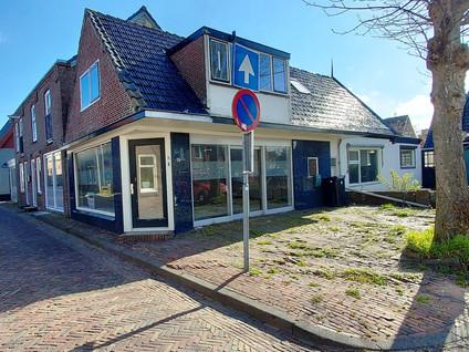 Zeestraat 15