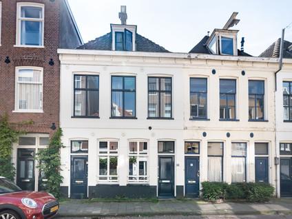 Rustenburgerstraat 65H