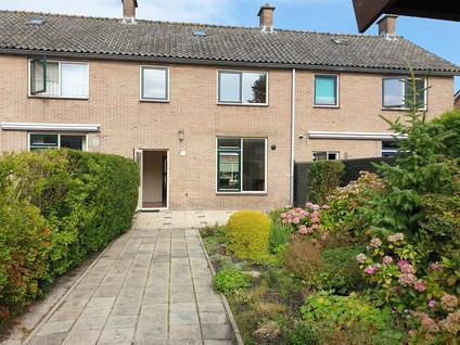Tom Kranenburgstraat 150