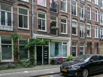 Wilhelminastraat 5 2