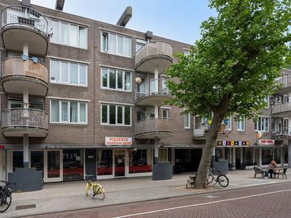 Eerste Oosterparkstraat 115B