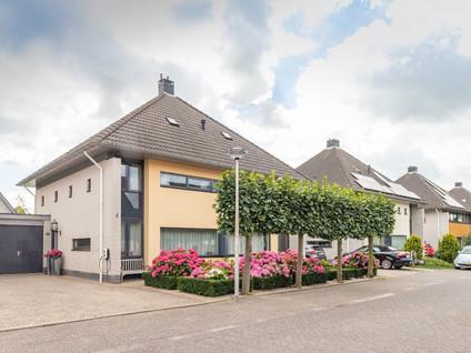 J. van Zantenstraat 24
