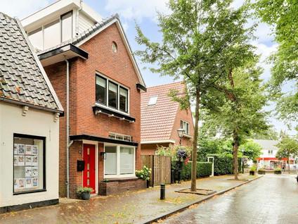 Dorpsstraat 9