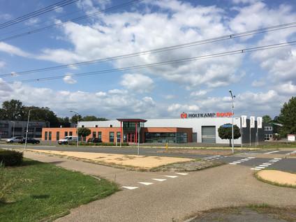Twentepoort Oost 58