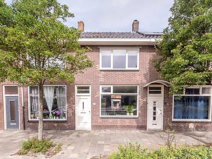 Ruyghweg 207
