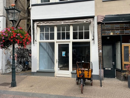 Oudestraat 53
