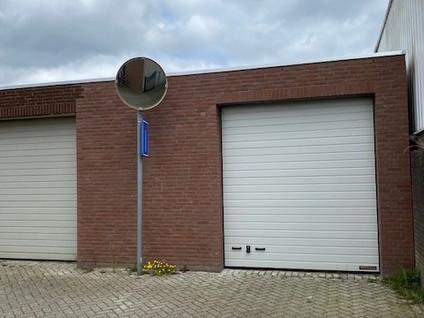 Groenstraat 111b