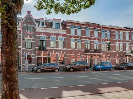 Willem van Noortstraat 45A