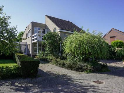 Hub Ortmansstraat 18