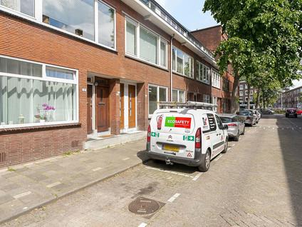 Pendrechtstraat 5A