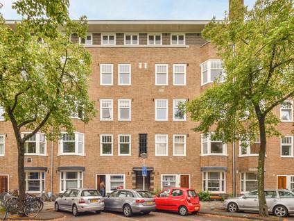 Waalstraat 88 1