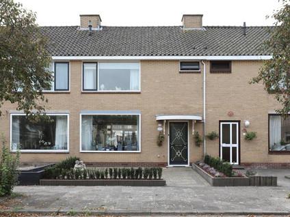 Pieter de Hooghstraat 101