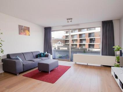 Ottho Heldringstraat 200T + PP