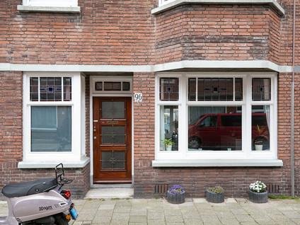 Dautzenbergstraat 96