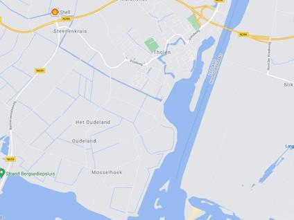 Boomdijk