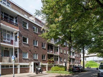 Brigantijnstraat 9C