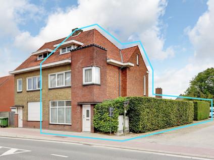 Weeldestraat 104