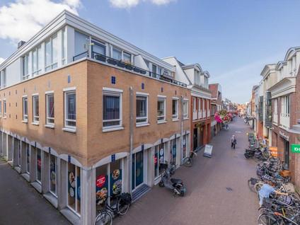 Kerkstraat 13E