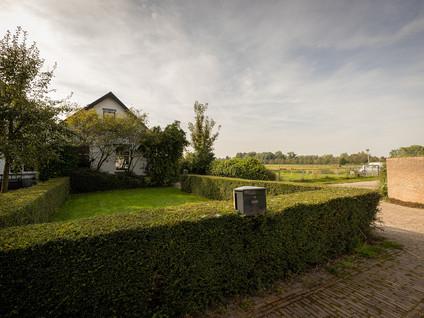Dijkhof 2